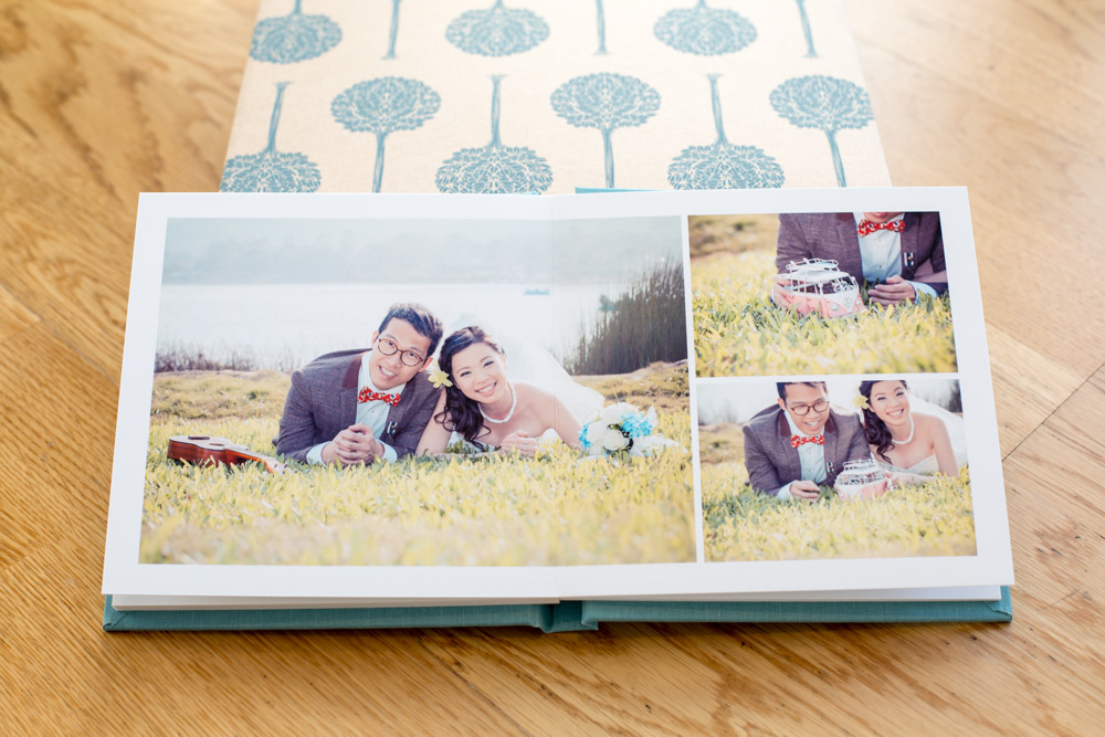 choose-your-wedding-photos-for-the-photobook4
