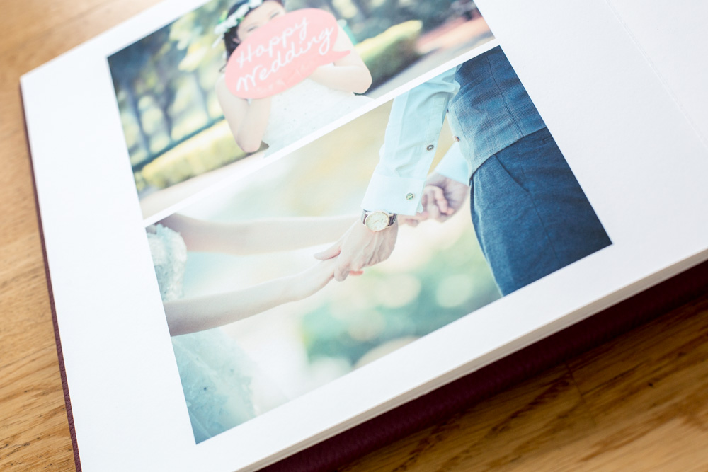 choose-your-wedding-photos-for-the-photobook5