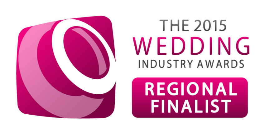 The 2015 Wedding Industry Awards – TWIA