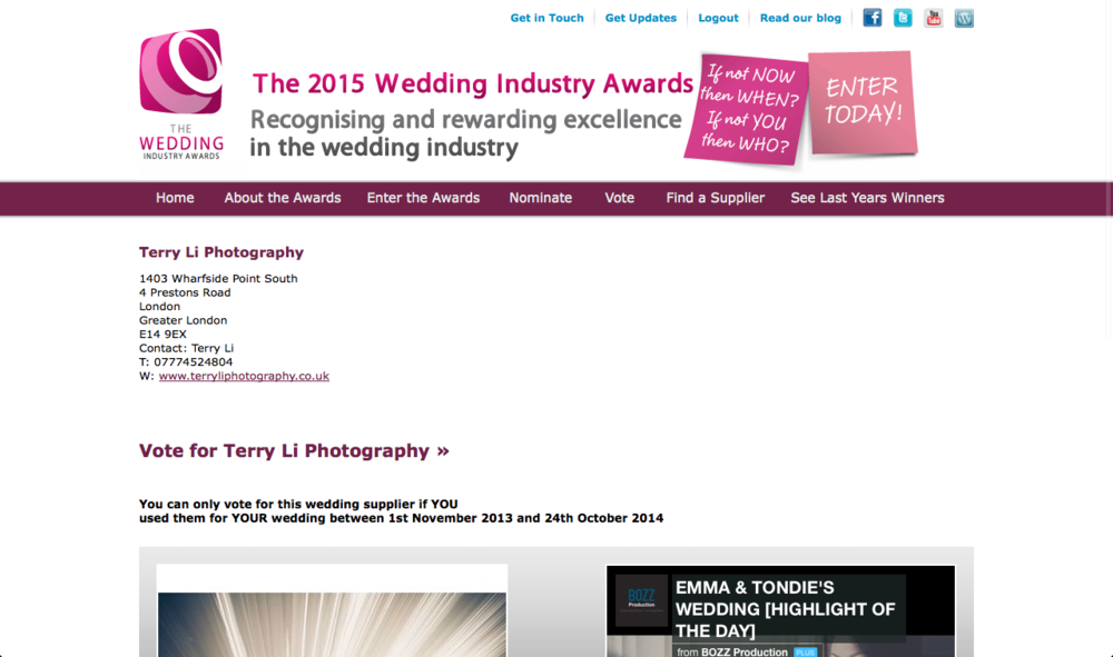 2015-wedding-industry-awards-twia2