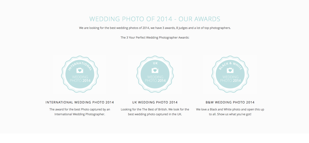 ypwphotographer-wedding-photo-2014-competition2