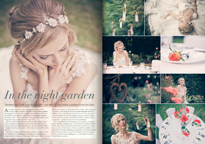 featured-on-your-london-wedding-magazine2