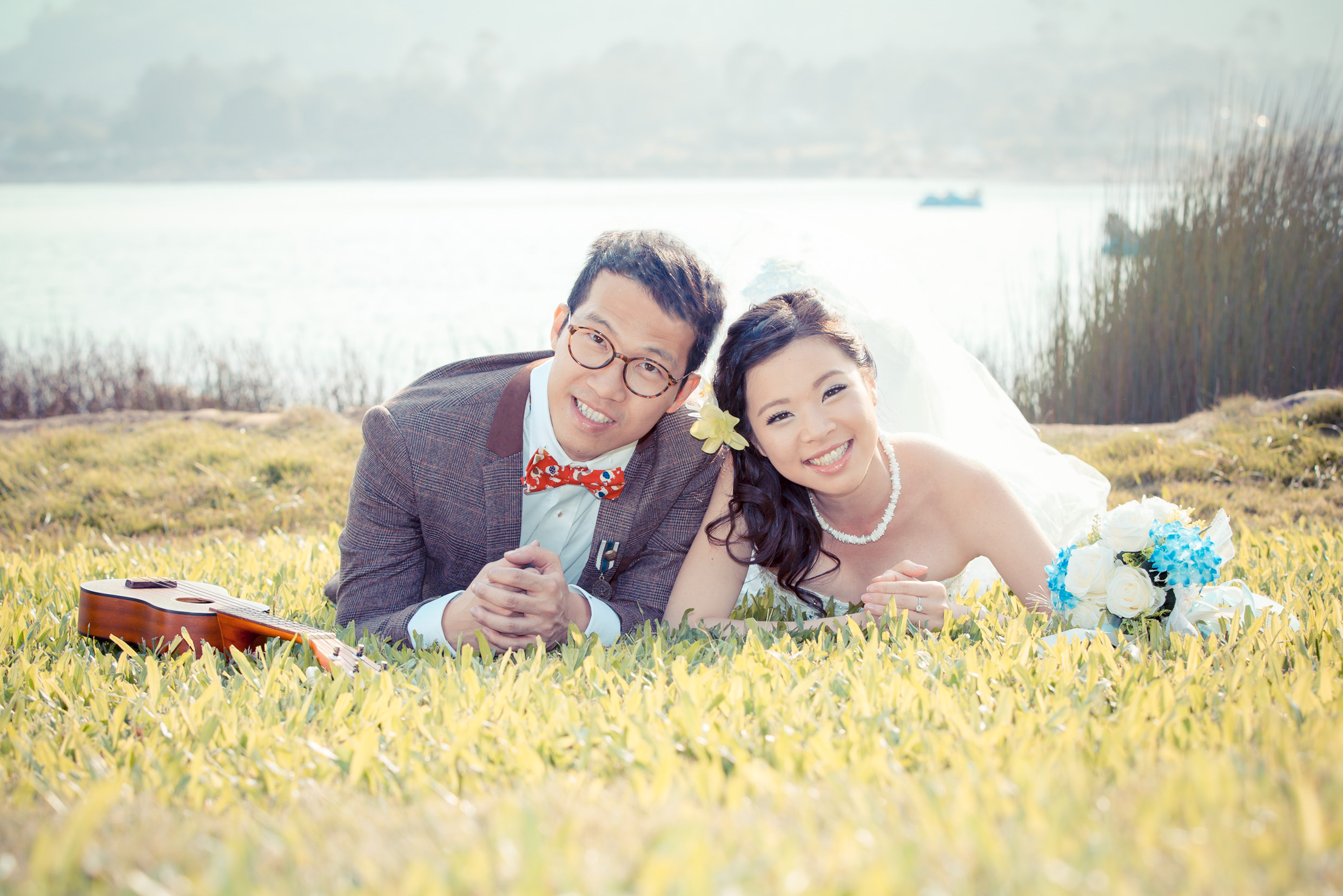 interview-with-the-asia-wedding-network3