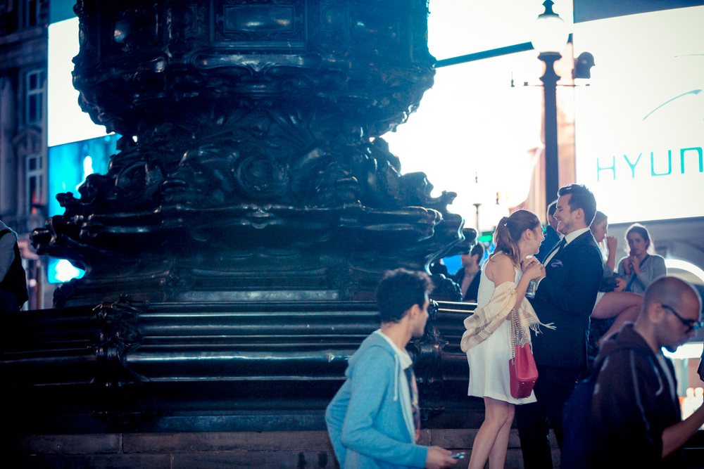 proposal-statues-in-piccadilly-circus-london3