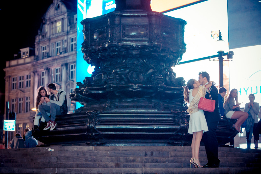 proposal-statues-in-piccadilly-circus-london4