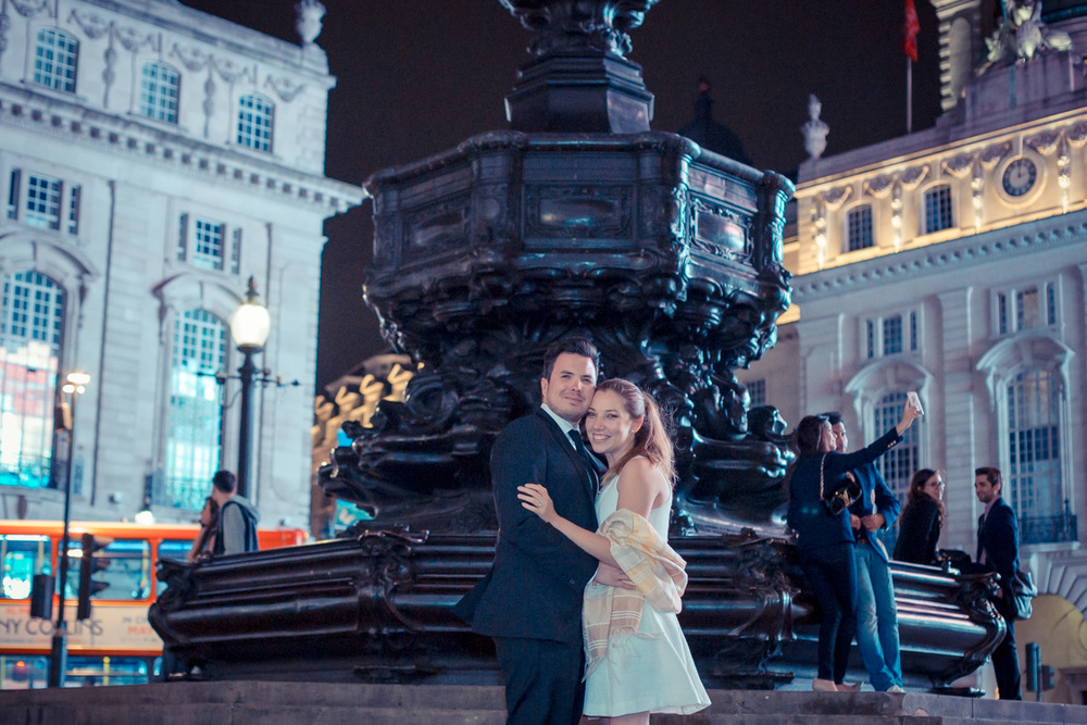proposal-statues-in-piccadilly-circus-london5