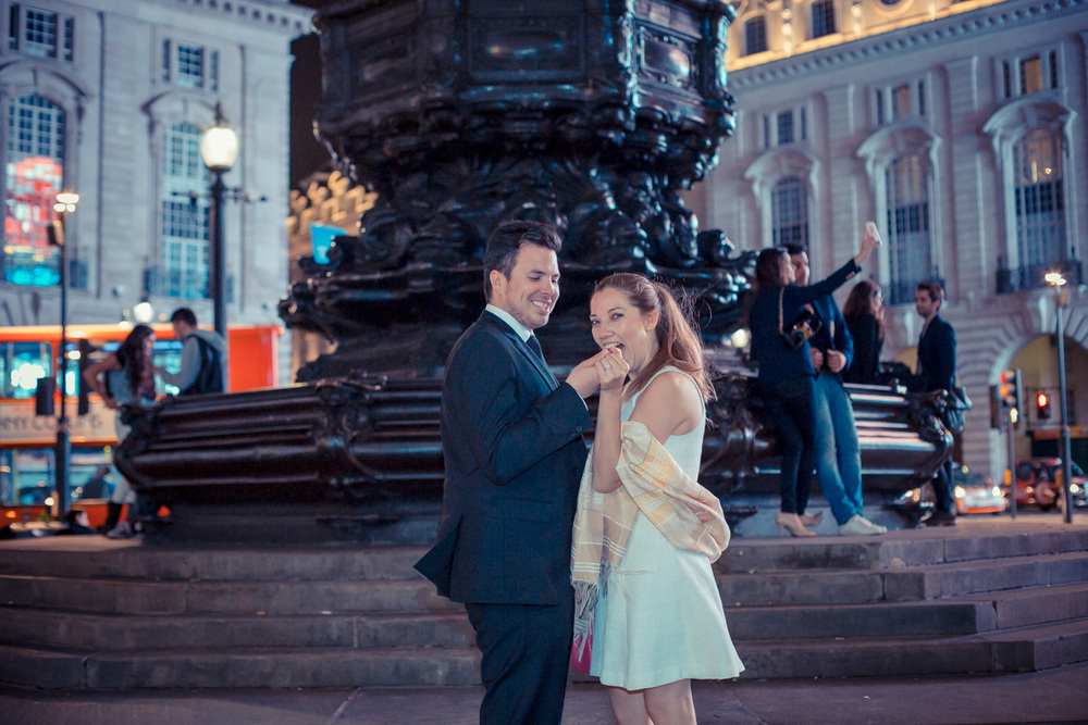 proposal-statues-in-piccadilly-circus-london6
