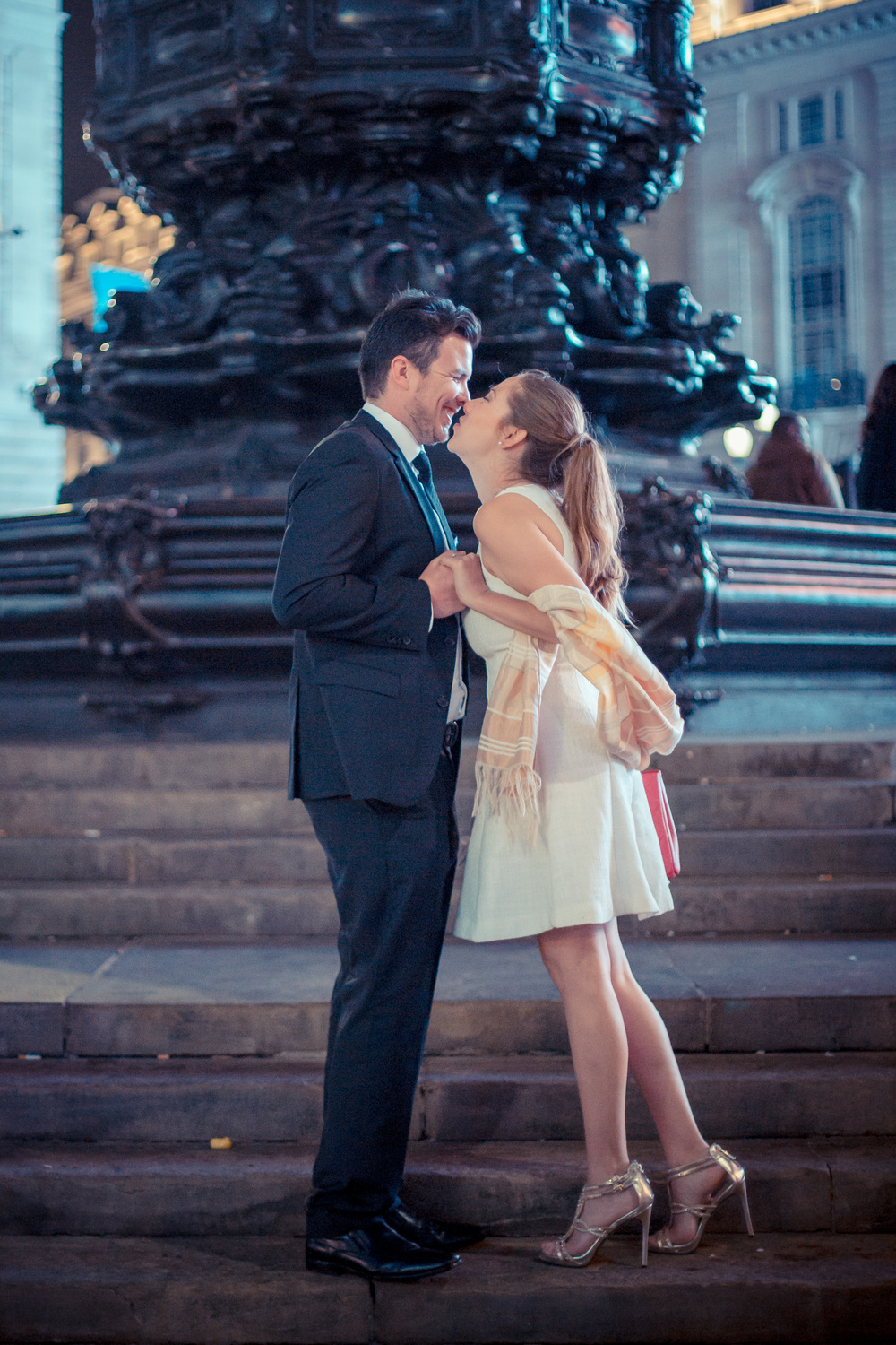 proposal-statues-in-piccadilly-circus-london7