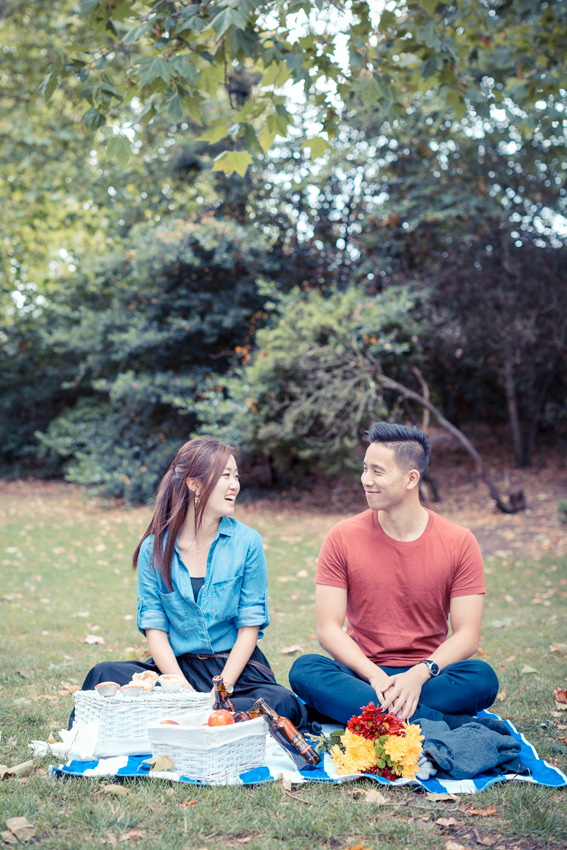 engagement-shoot-warren-alice25