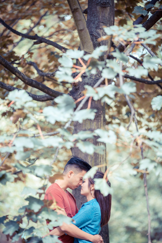 engagement-shoot-warren-alice28