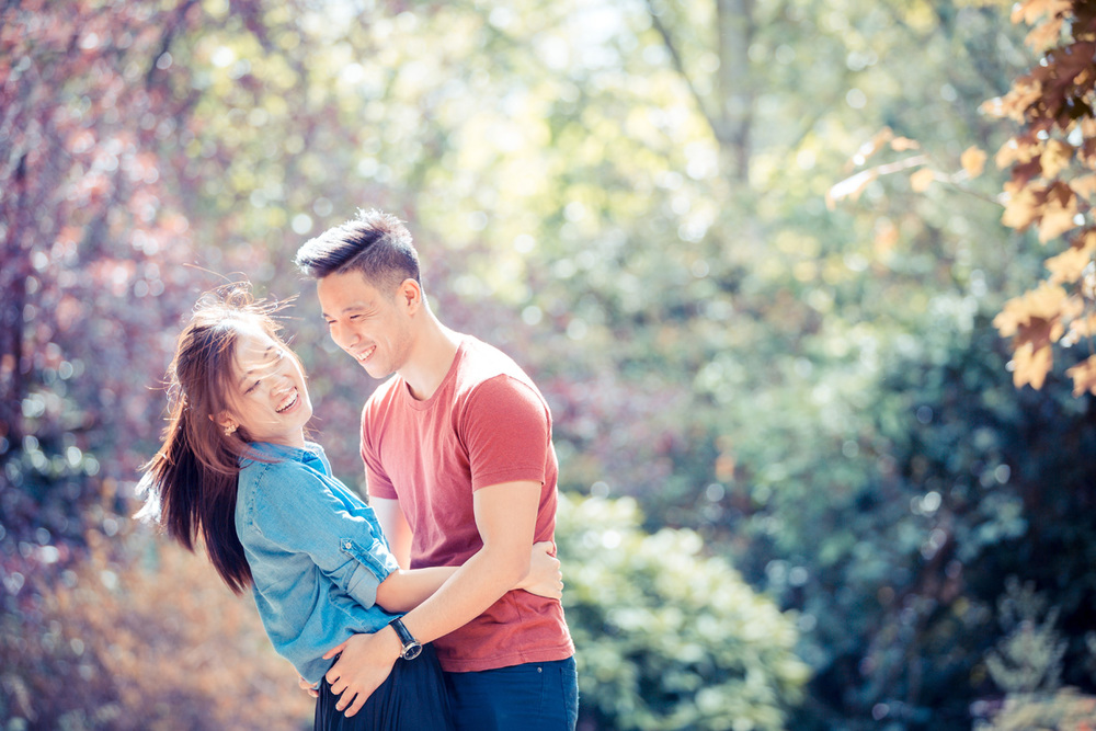 engagement-shoot-warren-alice31