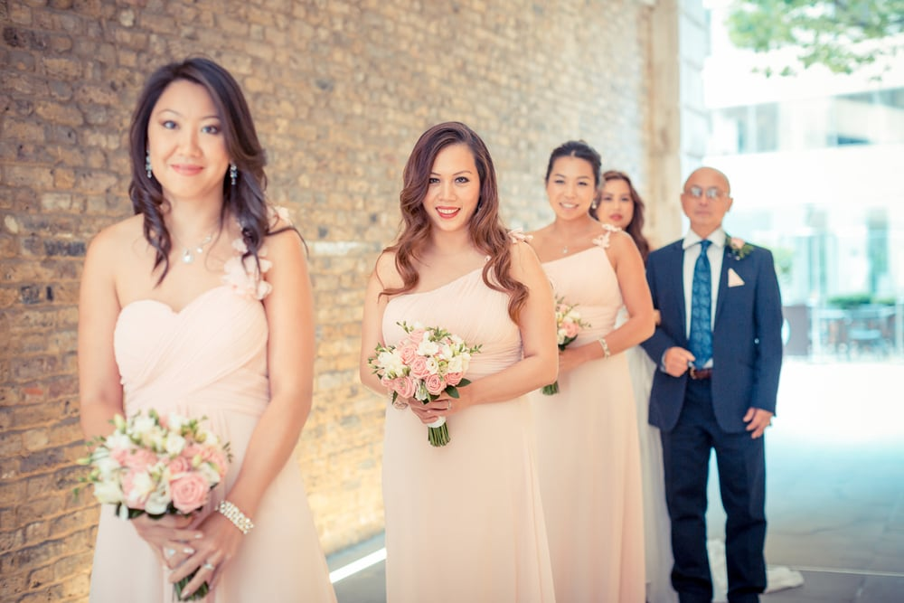 wedding-at-devonshire-terrace-london-april-paul2