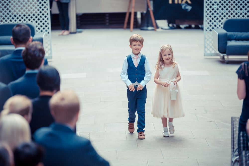 wedding-at-devonshire-terrace-london-april-paul5