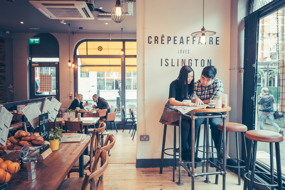 cute-cafe-couple-at-crepeaffaire-photoshoot-jpg7