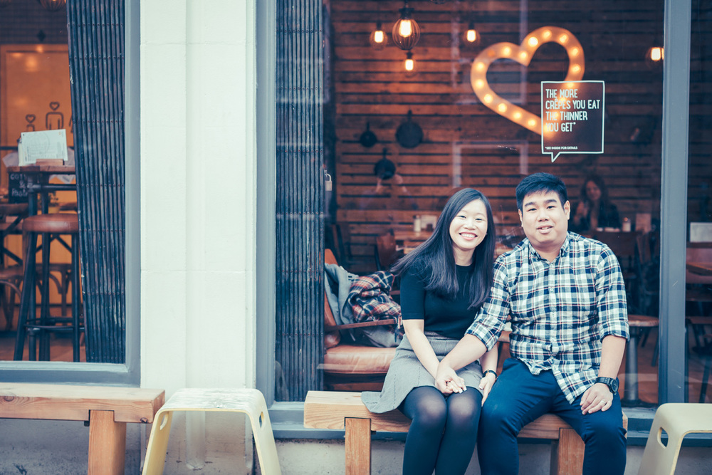 cute-cafe-couple-at-crepeaffaire-photoshoot-jpg8