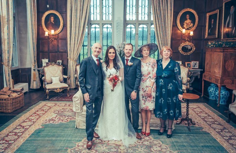 loseley-manor-house-wedding-siobhan-and-steve