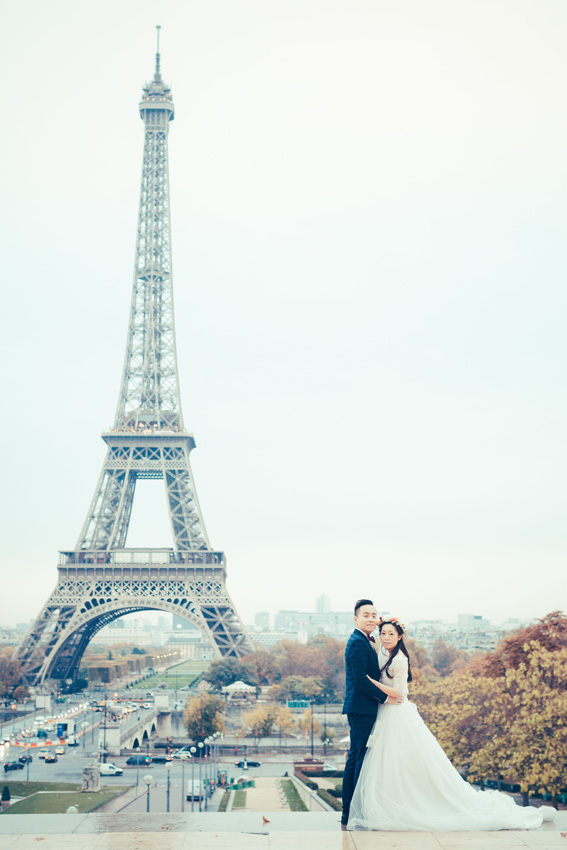 picture-perfect-paris-photoshoot-ka-yan-and-darren10