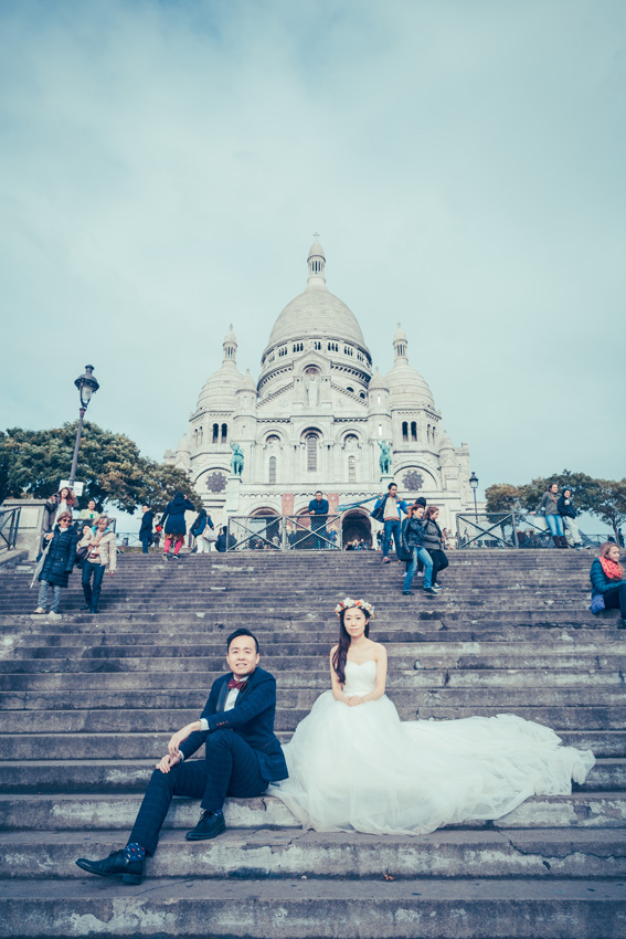 picture-perfect-paris-photoshoot-ka-yan-and-darren23