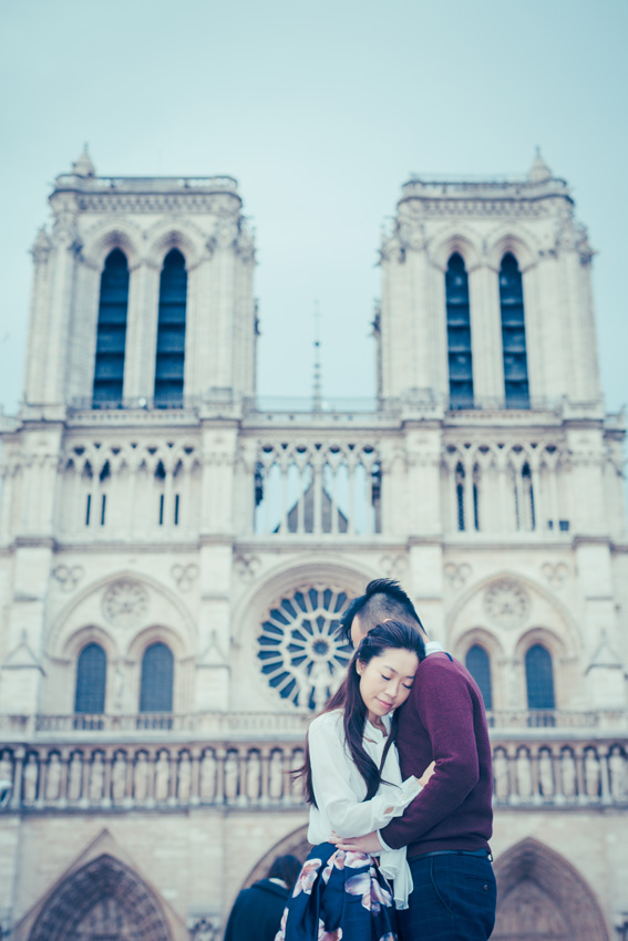picture-perfect-paris-photoshoot-ka-yan-and-darren32