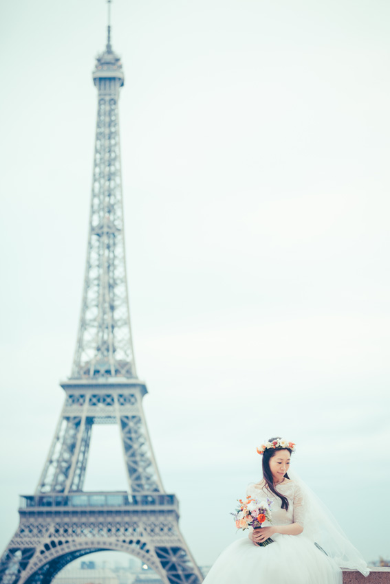 picture-perfect-paris-photoshoot-ka-yan-and-darren4