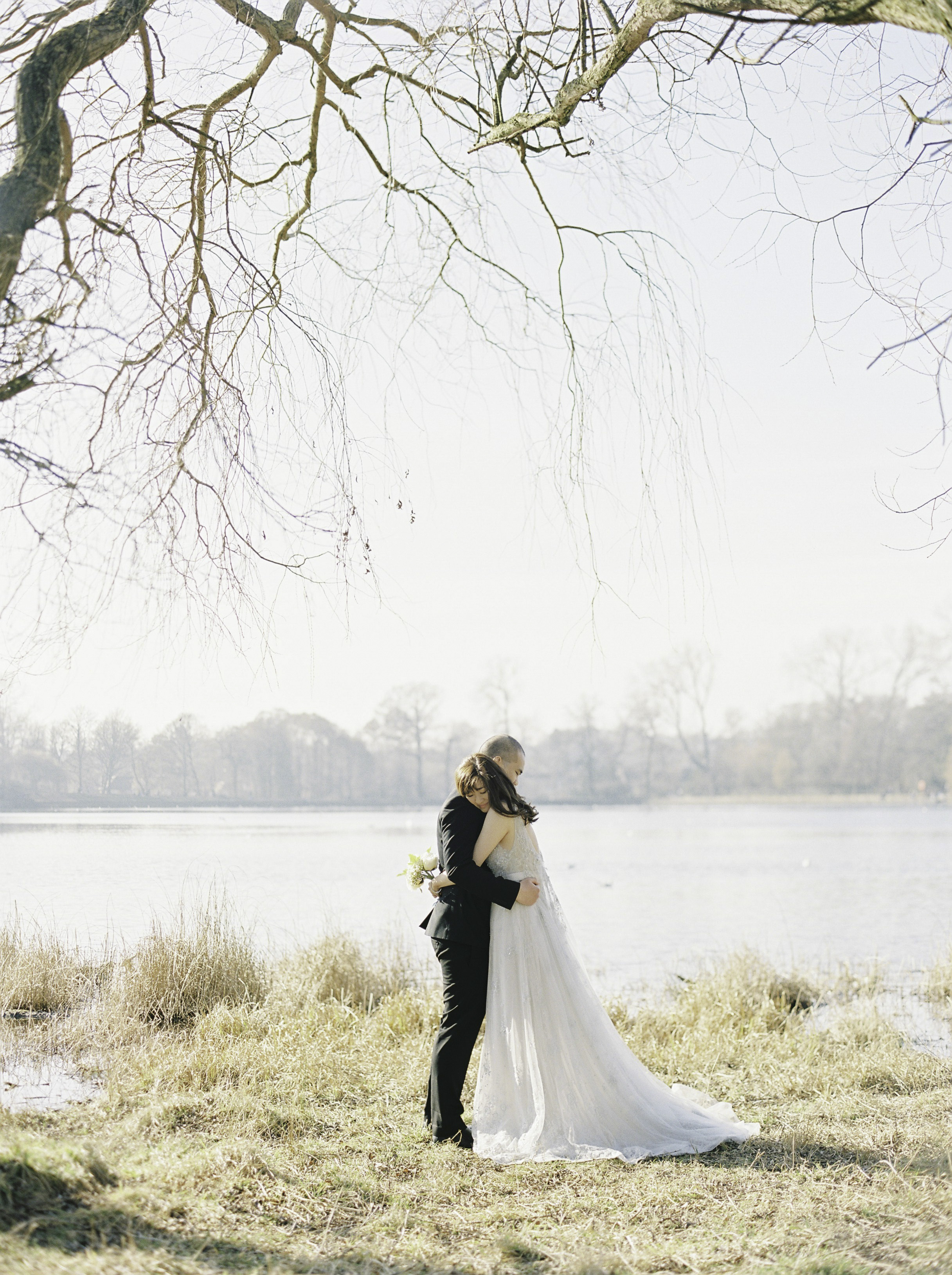 Terry-Li-Photography-Michelle-Himmy-Engagement-Photos-106