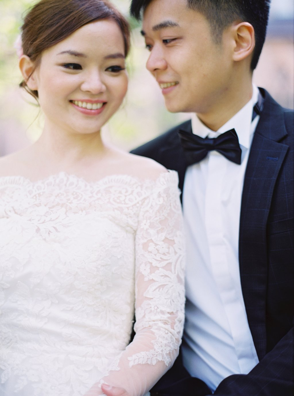 Terry-Li-Photography-Stanley-Crystal-Engagement-Photo14