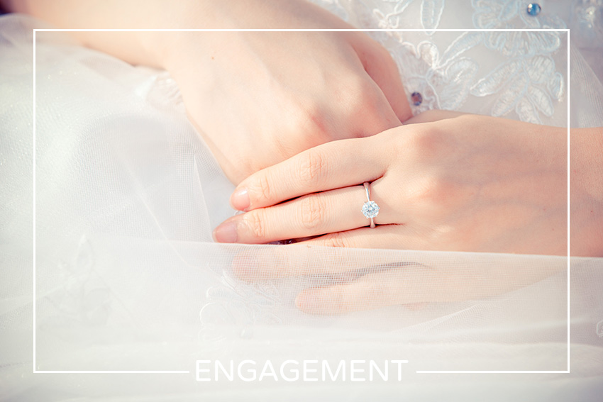 gallery-page-engagement