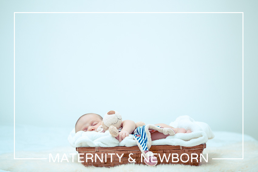 gallery-page-maternity