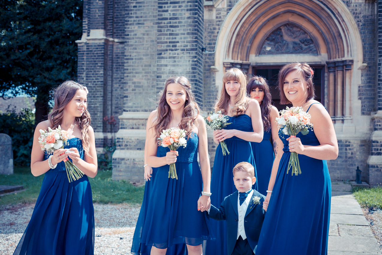gallery-wedding-claire-louis