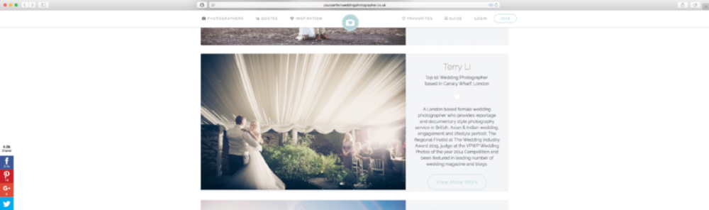 listed-as-top-10-wedding-photographers-in-the-uk1