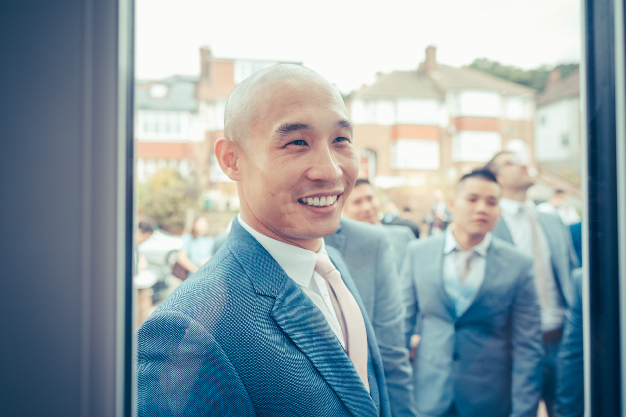 Terry-Li-London-Photography-Gua-Sayha-Wedding-Day-21