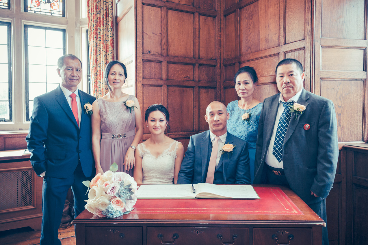 Terry-Li-London-Photography-Gua-Sayha-Wedding-Day-222